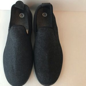 Allbirds the wool lounger men's shoes